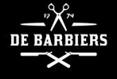 logo de barbiers.png